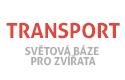 Transport zvířat