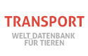Transport von Tieren