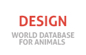 Design for animals