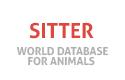 Sitter for animals