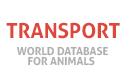 Transport for animals
