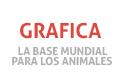 Gráfica para los animales
