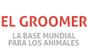 El GROOMER