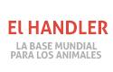 El HANDLER