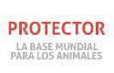 Protector de los animales