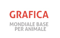 Grafica per animali